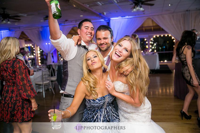 35-crystal-cove-newport-beach-wedding-photographer-wedding-reception-photos
