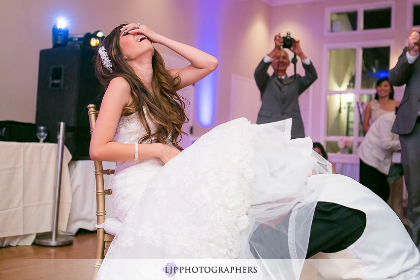 35-summit-house-fullerton-wedding-photographer-wedding-reception-photos