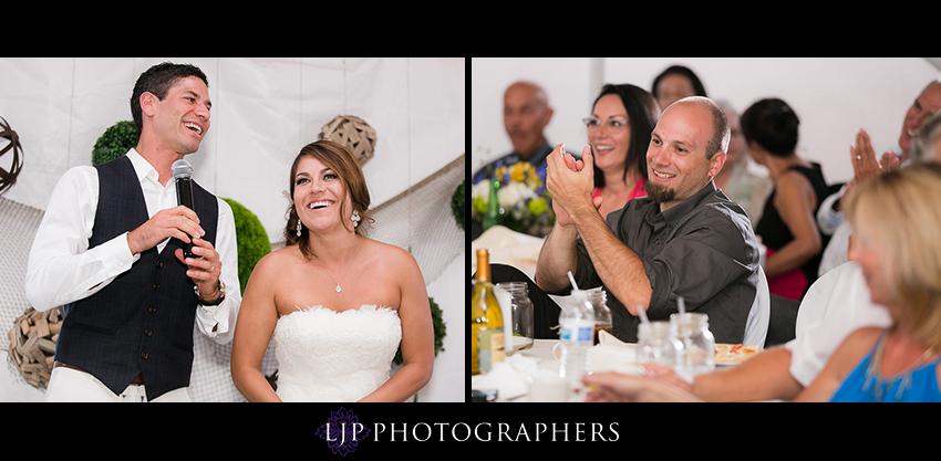 35-trump-national-golf-club-rancho-palos-verdes-wedding-reception-photos