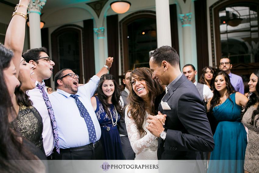 36-beautiful-vibiana-wedding-reception-photographer