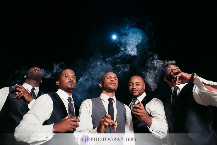 36-malibu-wedding-photographer-wedding-reception-photos