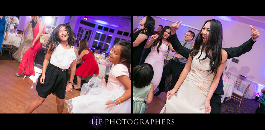 36-summit-house-fullerton-wedding-photographer-wedding-reception-photos