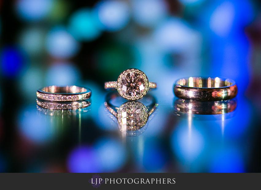 36-terranea-resort-rancho-palos-verdes-photographer-wedding-reception-photos