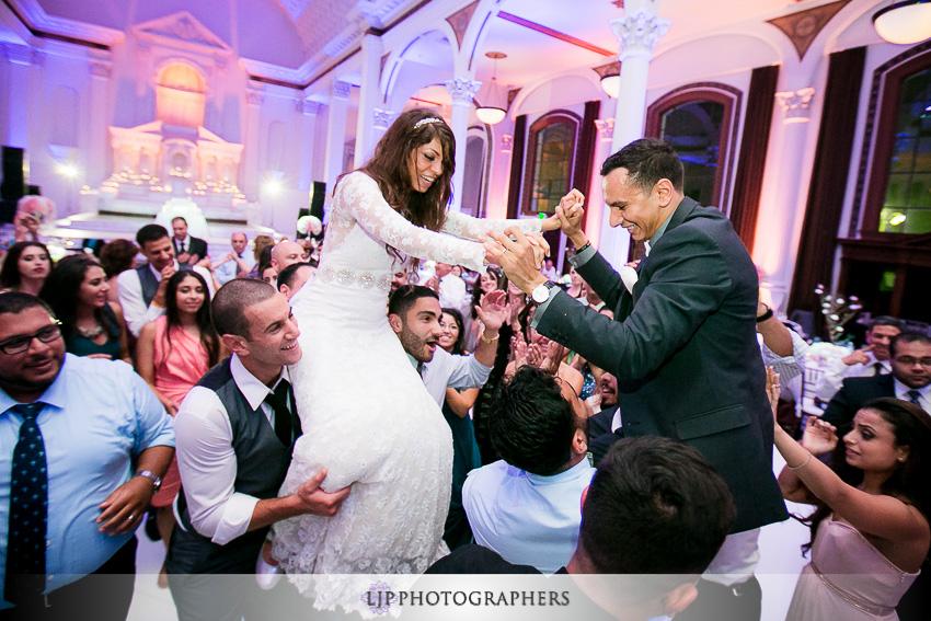 37-beautiful-vibiana-wedding-reception-photographer