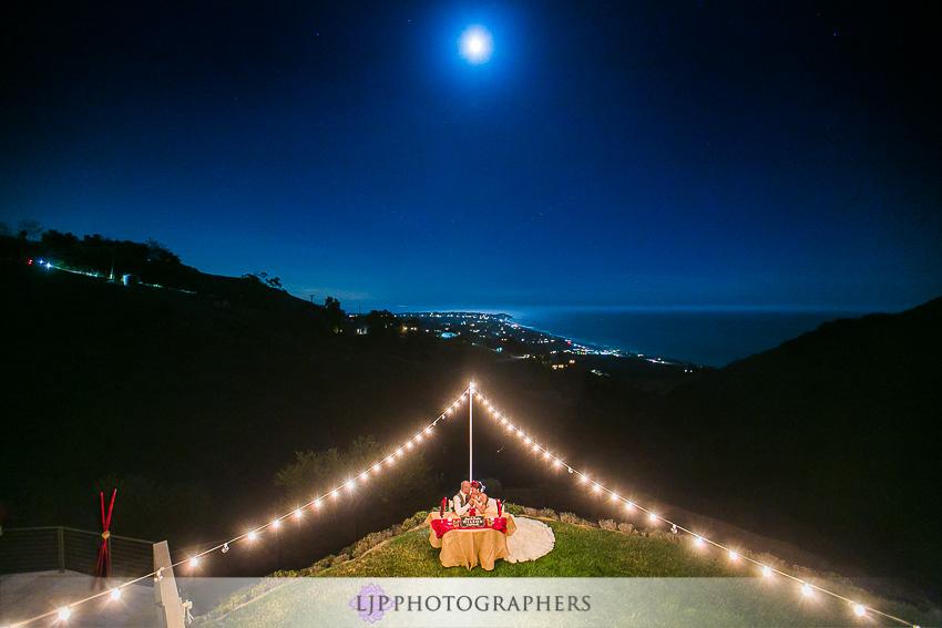 37-malibu-wedding-photographer-wedding-reception-photos