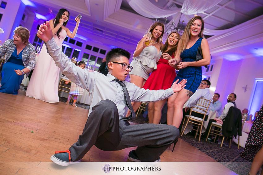 37-summit-house-fullerton-wedding-photographer-wedding-reception-photos