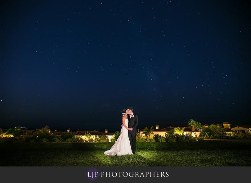 37-terranea-resort-rancho-palos-verdes-photographer-wedding-reception-photos
