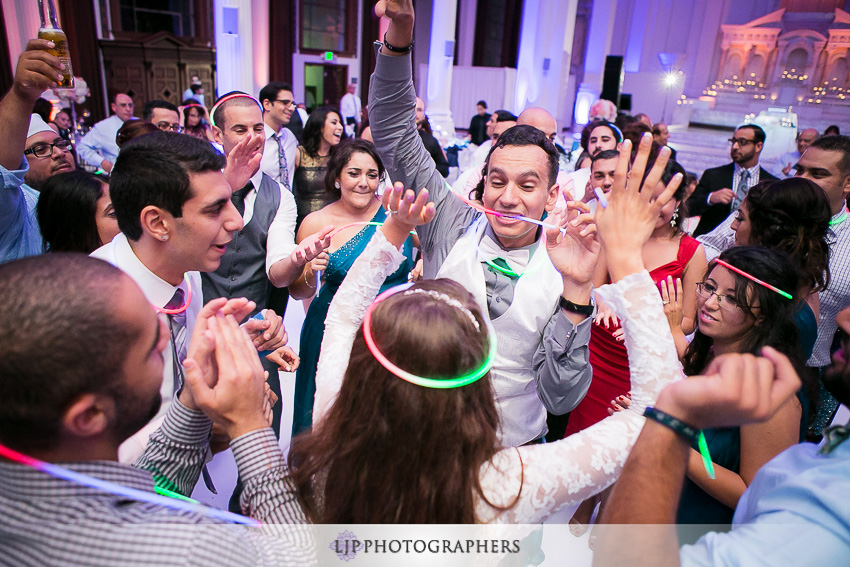 38-beautiful-vibiana-wedding-reception-photographer