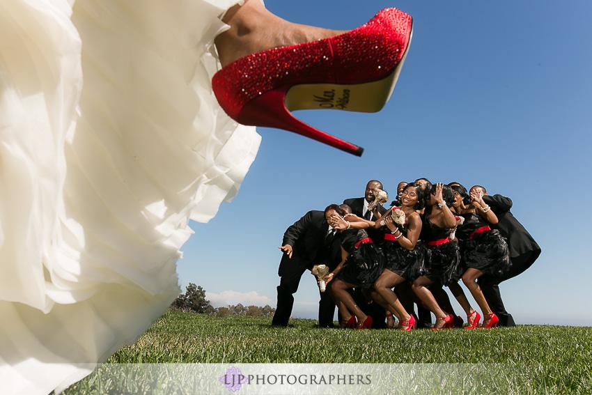 38-malibu-wedding-photographer-wedding-party-photos