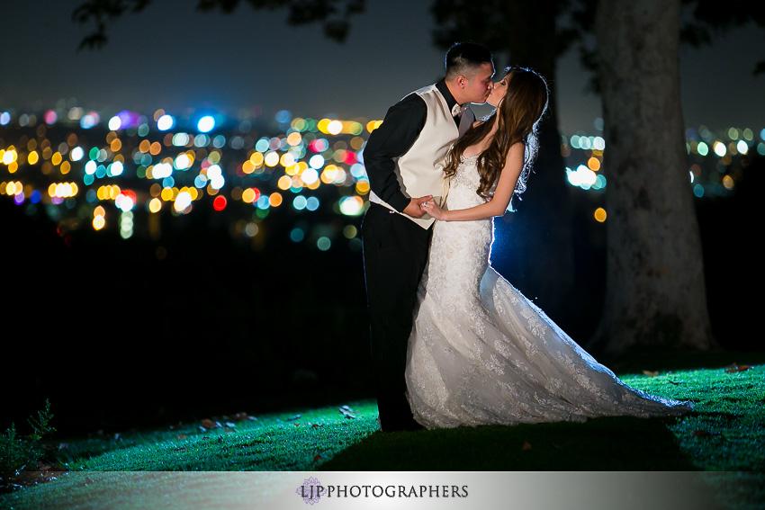 38-summit-house-fullerton-wedding-photographer-wedding-reception-photos
