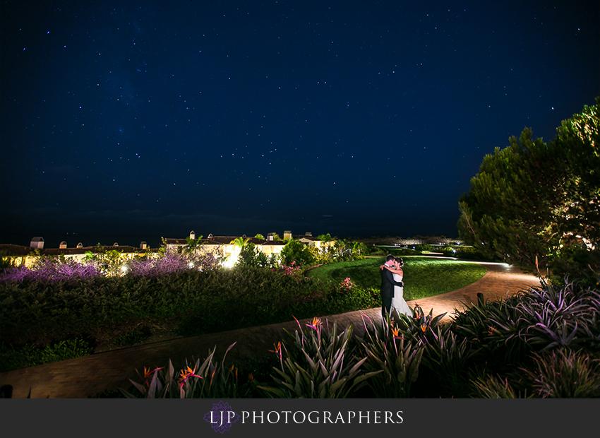 38-terranea-resort-rancho-palos-verdes-photographer-wedding-reception-photos