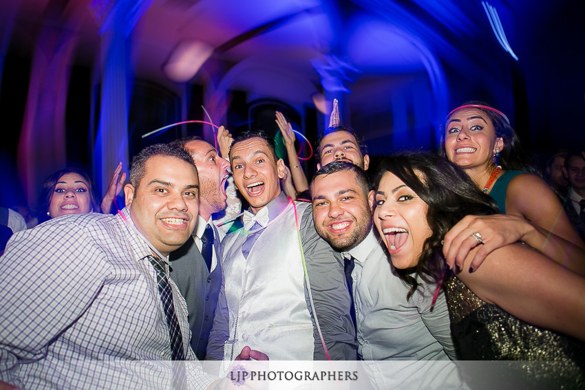39-beautiful-vibiana-wedding-reception-photographer