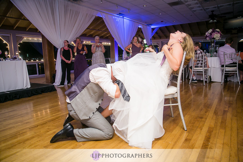 39-crystal-cove-newport-beach-wedding-photographer-wedding-reception-photos
