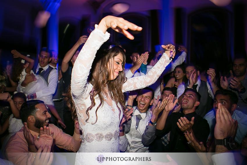 40-beautiful-vibiana-wedding-reception-photographer