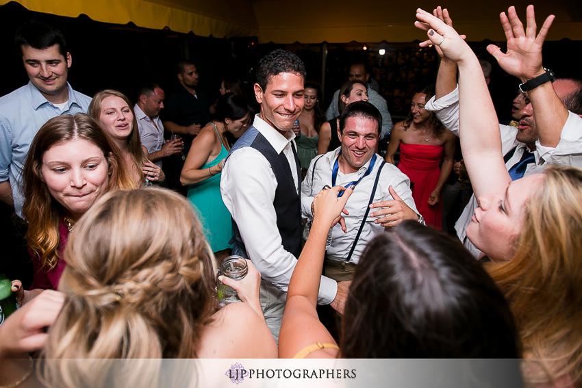 40-trump-national-golf-club-rancho-palos-verdes-wedding-reception-photos
