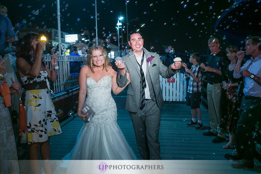 41-crystal-cove-newport-beach-wedding-photographer-wedding-reception-photos