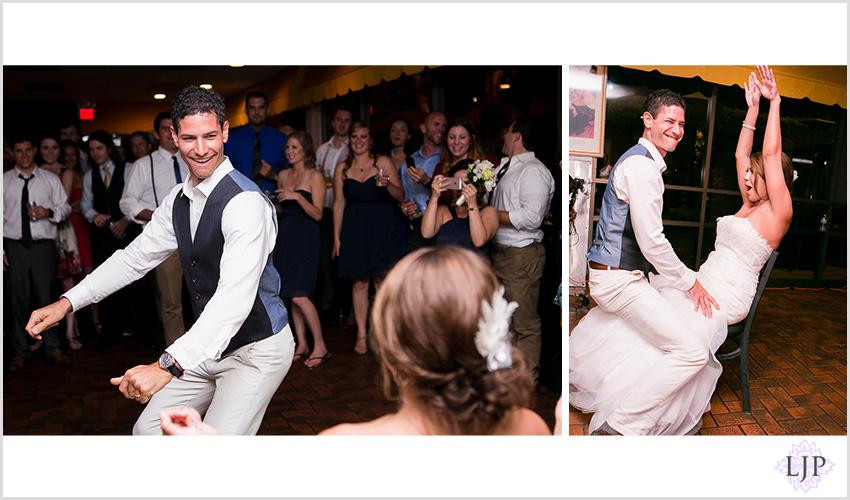 43-trump-national-golf-club-rancho-palos-verdes-wedding-reception-photos