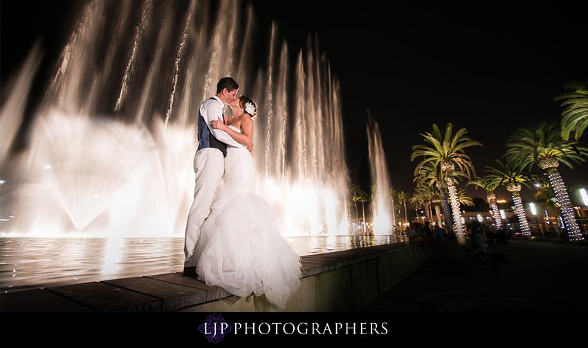 44-trump-national-golf-club-rancho-palos-verdes-wedding-reception-photos