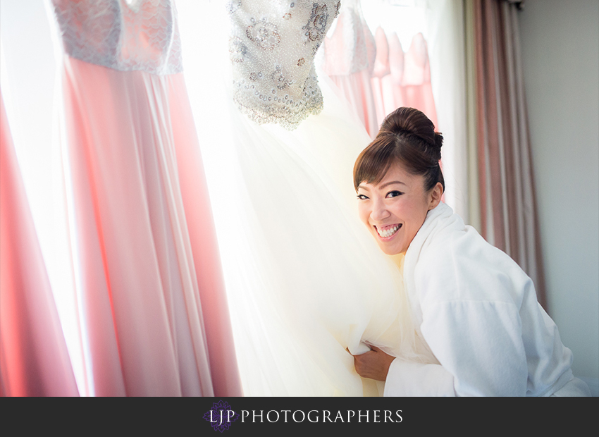 001-st-regis-monarch-beach-wedding-photographer-getting-ready-photos