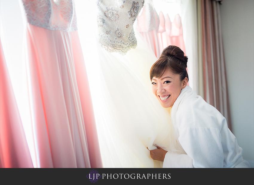 001-st-regis-monarch-beach-wedding-photographer-getting-ready-photos