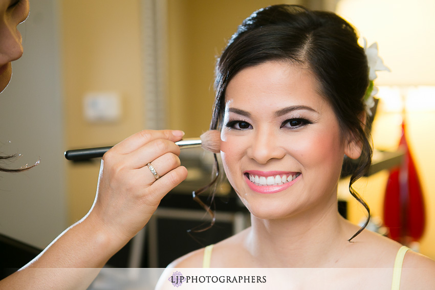 002-christ-cathedral-wedding-photographer-getting-ready-photos