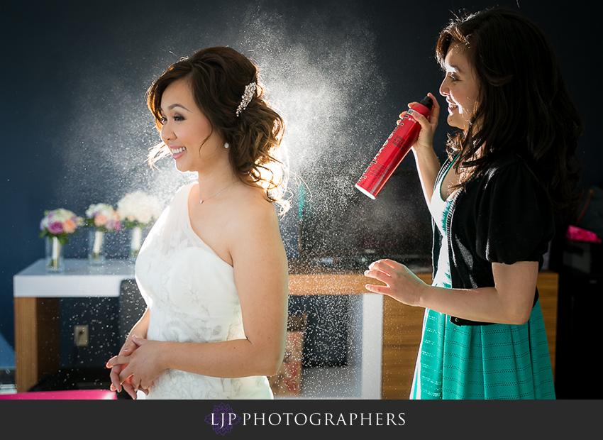 003-earl-burns-miller-japenese-garden-wedding-photographer-getting-ready-photos