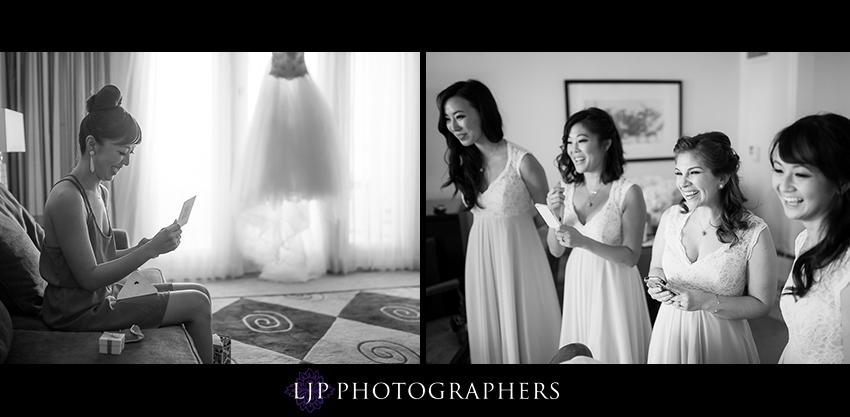 003-st-regis-monarch-beach-wedding-photographer-getting-ready-photos