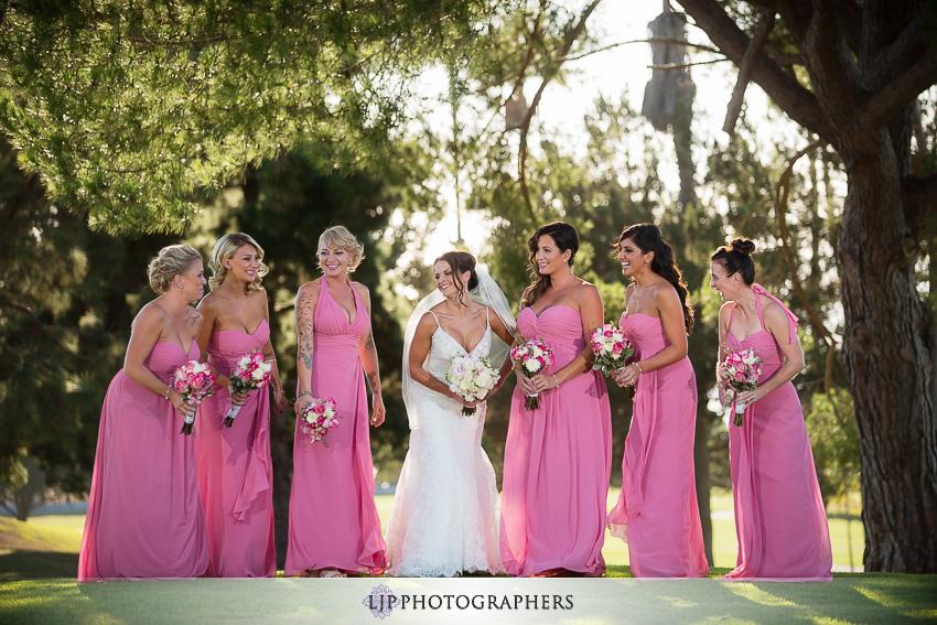 004-crowne-plaza-hotel-redondo-beach-wedding-photographer-getting-ready-photos