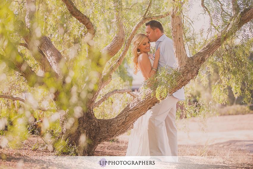 004-fun-romantic-orange-county-engagement-photographer