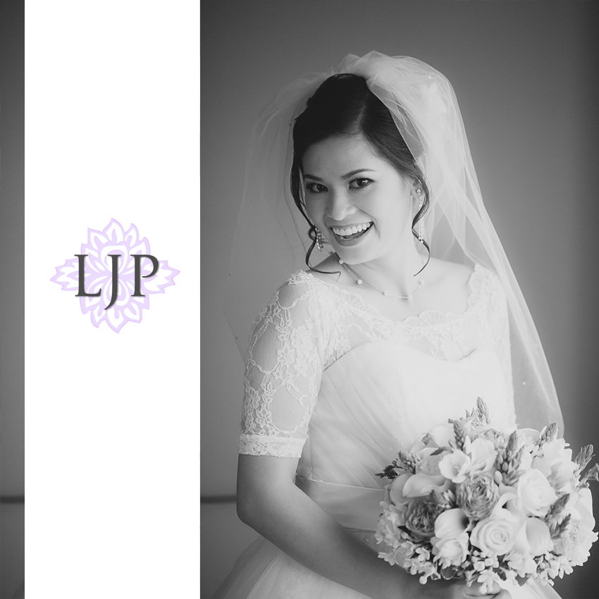 005-christ-cathedral-wedding-photographer-getting-ready-photos
