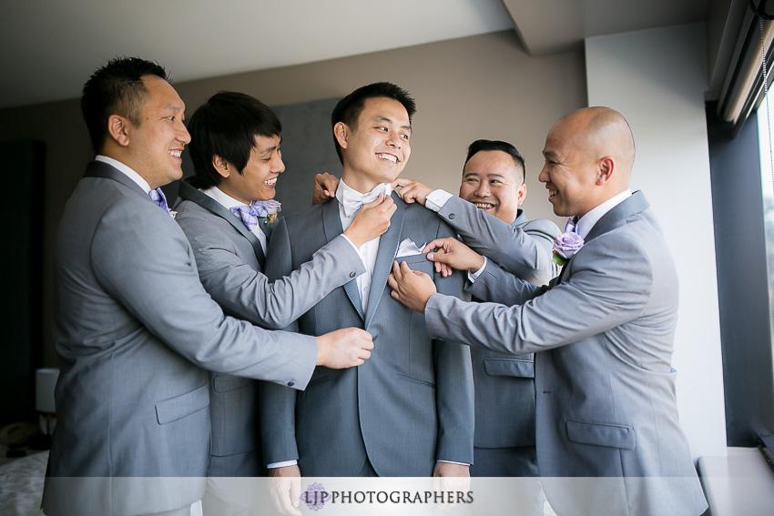 005-earl-burns-miller-japenese-garden-wedding-photographer-getting-ready-photos