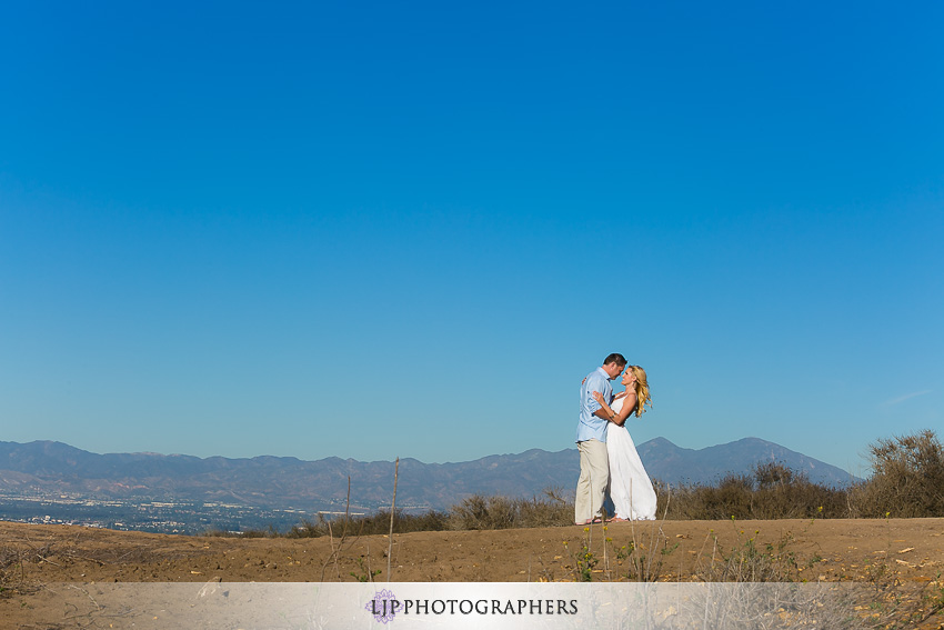 005-fun-romantic-orange-county-engagement-photographer