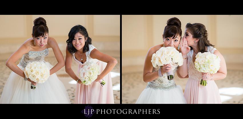 005-st-regis-monarch-beach-wedding-photographer-getting-ready-photos