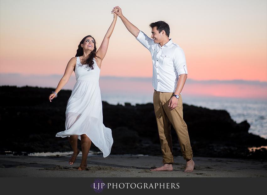 006-beautiful-laguna-beach-engagement-photographer