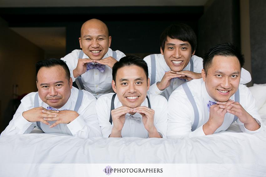 006-earl-burns-miller-japenese-garden-wedding-photographer-getting-ready-photos