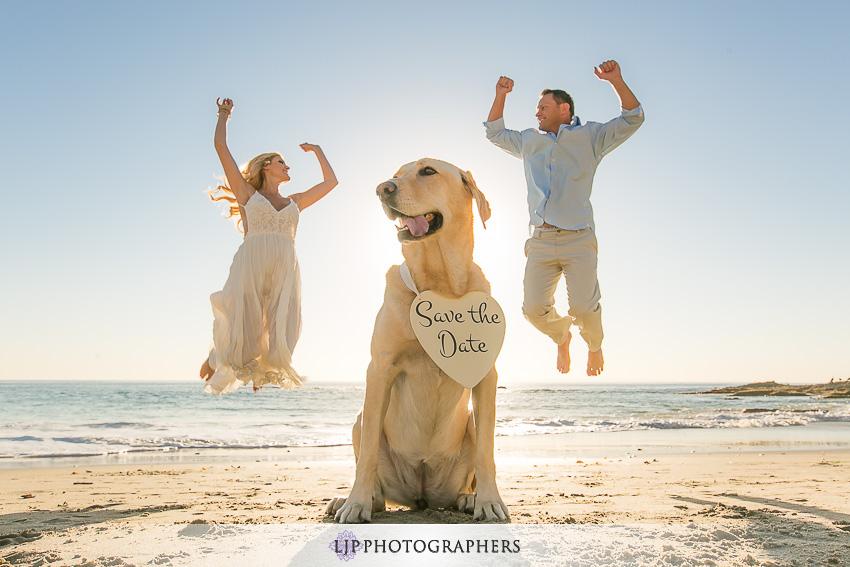 006-fun-romantic-orange-county-engagement-photographer