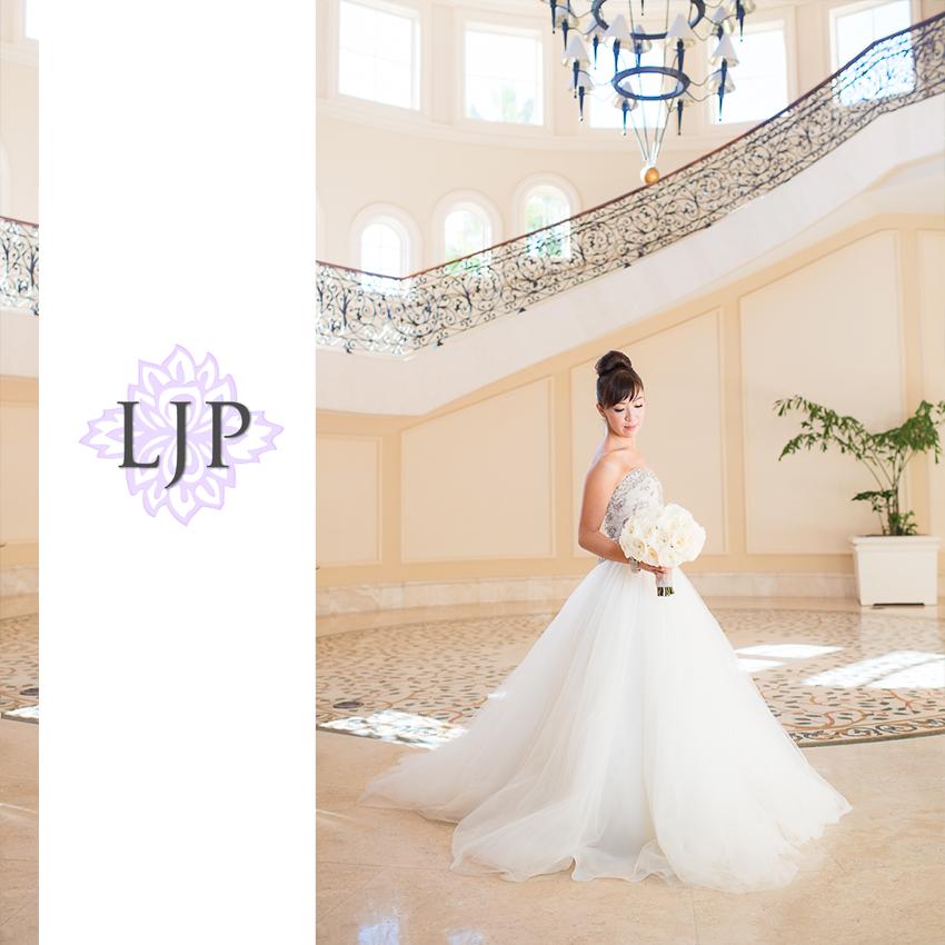 006-st-regis-monarch-beach-wedding-photographer-getting-ready-photos