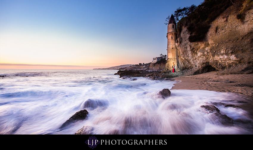 007-beautiful-laguna-beach-engagement-photographer