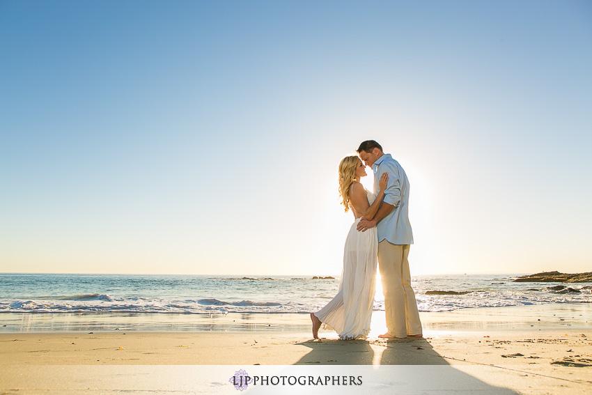 007-fun-romantic-orange-county-engagement-photographer