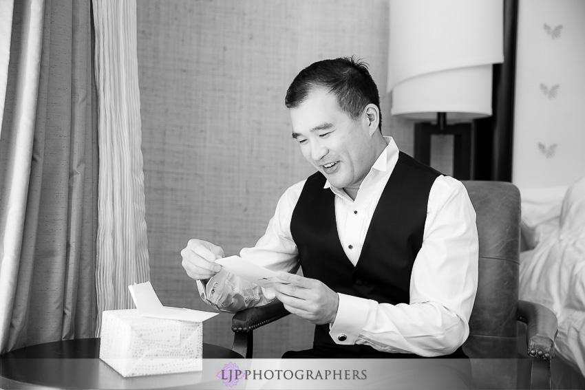 007-st-regis-monarch-beach-wedding-photographer-getting-ready-photos