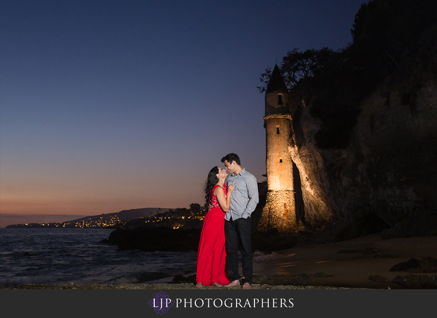 008-beautiful-laguna-beach-engagement-photographer