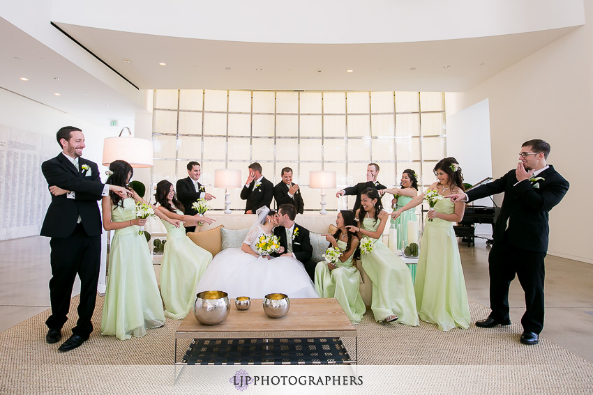 008-christ-cathedral-wedding-photographer-couple-session-wedding-party-photos