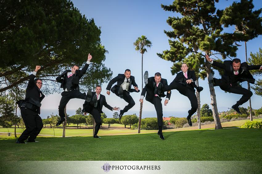 008-crowne-plaza-hotel-redondo-beach-wedding-photographer-getting-ready-photos