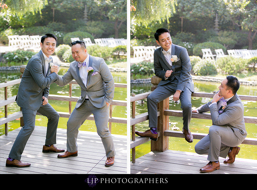 008-earl-burns-miller-japenese-garden-wedding-photographer-getting-ready-photos