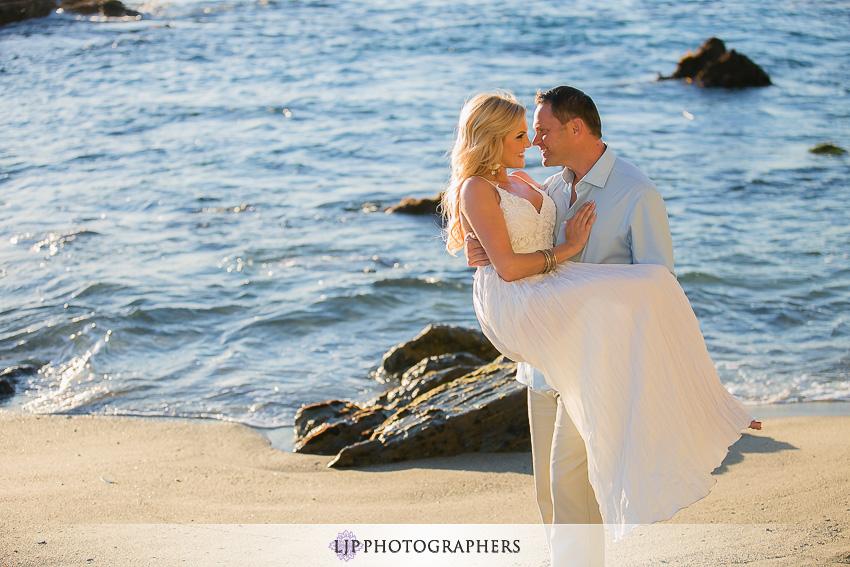 008-fun-romantic-orange-county-engagement-photographer
