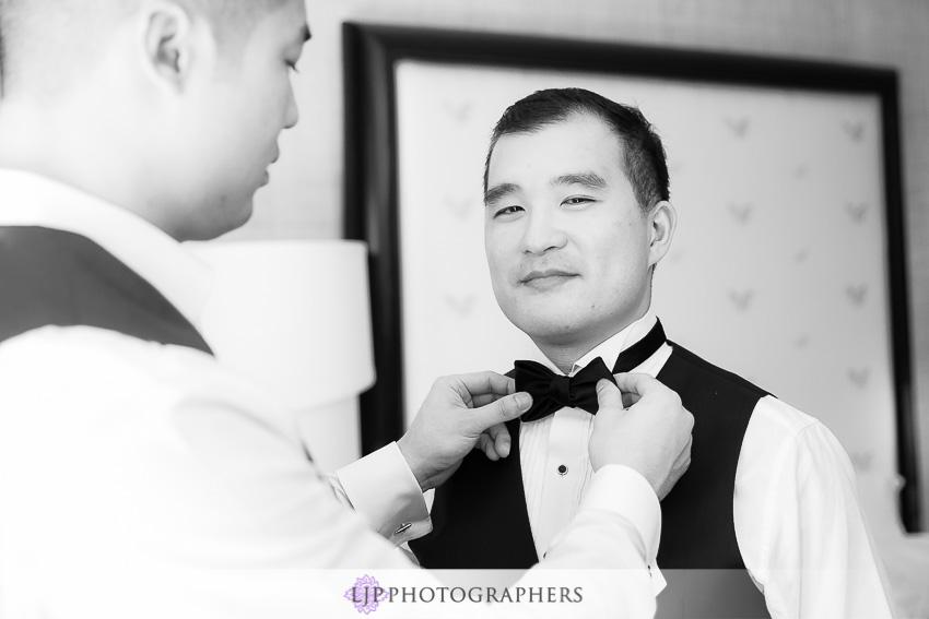 008-st-regis-monarch-beach-wedding-photographer-getting-ready-photos
