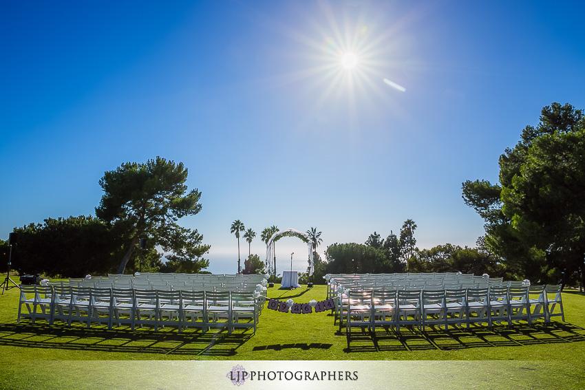 009-crowne-plaza-hotel-redondo-beach-wedding-photographer-wedding-ceremony-photos