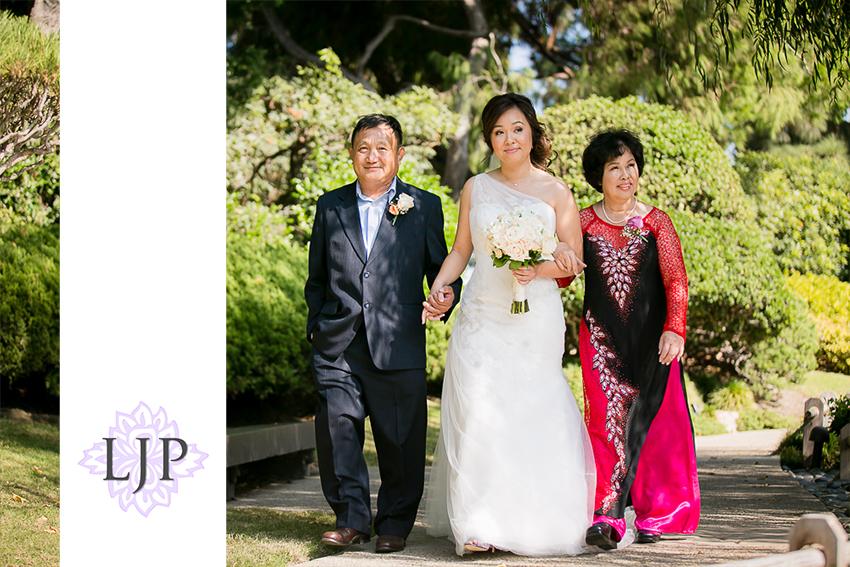 009-earl-burns-miller-japenese-garden-wedding-photographer-wedding-ceremony-photos