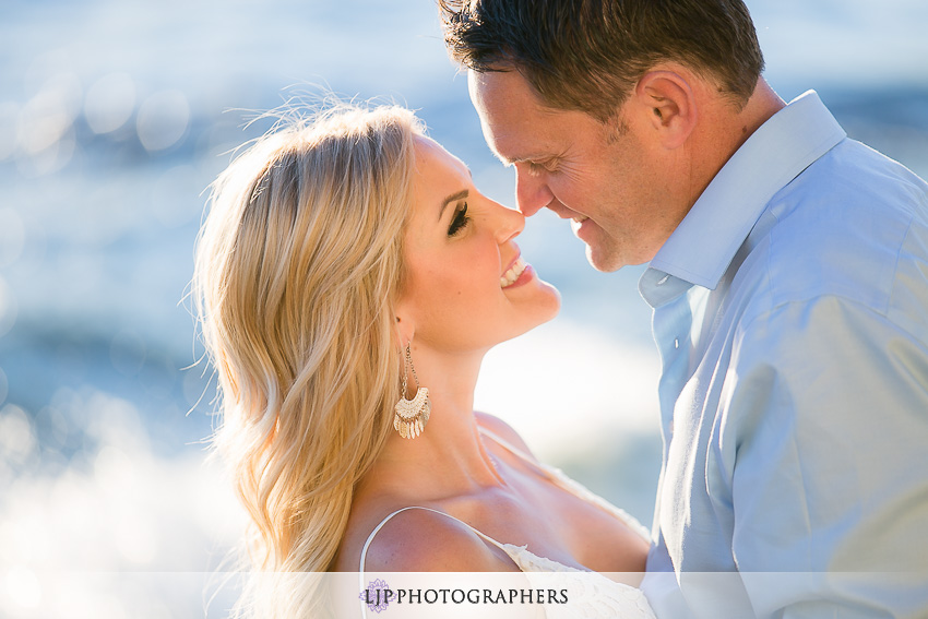 009-fun-romantic-orange-county-engagement-photographer