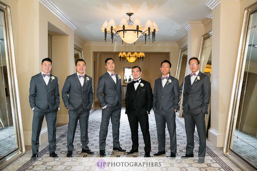 009-st-regis-monarch-beach-wedding-photographer-getting-ready-photos